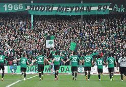 FIFAdan Kocaelispora şok Küme düşme tehlikesi...