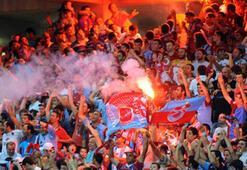 3 Süper Lig ekibi PFDKda
