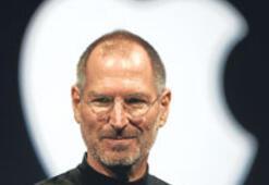 İyi ki Steve Jobs'u hayırseverliğiyle ha-tır-la-mı-yo-ruz