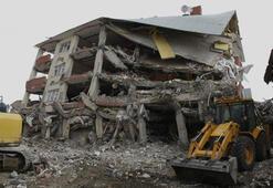 Depremzedelere hakkınızı arayın çağrısı