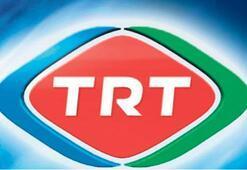 TRT'nin yasaklı şarkıları
