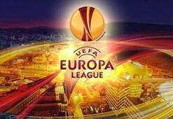 UEFA Avrupa Ligininin 3. haftasında yarın 12 grupta 24 maç yapılacak