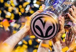 THY Avrupa Liginde ikinci hafta heyecanı