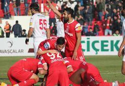 Balıkesirsporun 13 eski futbolcusu FIFAya başvurdu