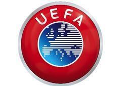 UEFA Fenerbahçe kararını verdi-Son haber