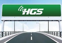 HGS bakiye sorgulama nasıl yapılır