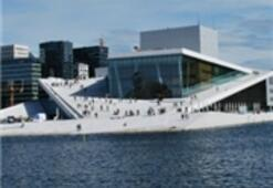 Oslo, Arabaların Kullanımını Yasaklıyor