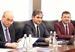 CHP'li Erdoğdu: Gerçek İşsizlik kamufle ediliyor