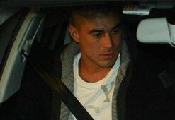 Fabio Bilica tutuklandı