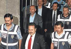 Deniz Feneri'nin para kayıtları İstanbul'da
