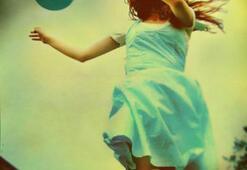 Rüyalar acı veren hatıraları siliyor