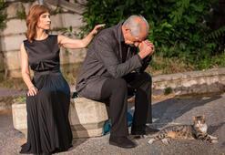 Güneşin Sofrasında - Nâzım ile Brecht Kenter Tiyatrosunda