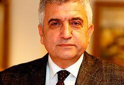 Tofaş'ın yeni yatırımlarına EBRD'den 200 milyon Euro'luk kredi