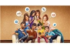 Sosyal Medya Fenomenleri Türkiye Ziyaretine Hazırlanıyor