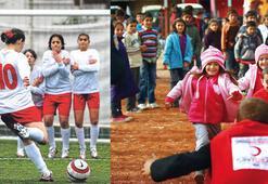 Ercan Arslan'a iki yarışmadan üç ödül