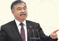 Savunma Bakanından flaş açıklama