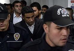 Rehin hakemleri stattan Cumhurbaşkanı Erdoğanın telefonu kurtardı