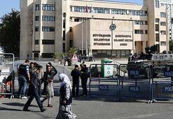Diyarbakır Büyükşehire kayyum atanacak