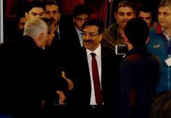 Diyarbakır Belediyesine kayyum atandı