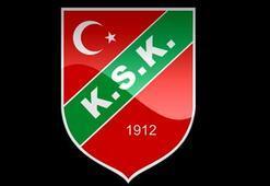 Karşıyaka Spor Kulübü 103 yaşında