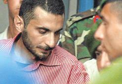 Ergenekon'da savcıdan dayı sorusu