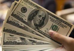 Dolar fiyatlarında yükseliş devam eder mi (4 Kasım dolar kuru)