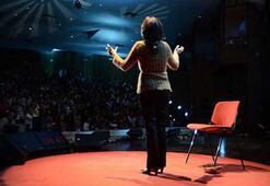 TEDxAnkara için geri sayım başladı