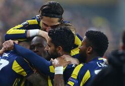 Avrupada Türk haftası