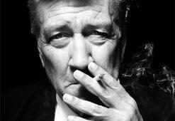 Seyir defteri: David Lynch