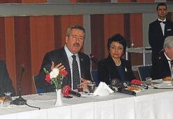 20 milyonluk yatırım DPT onayına takıldı