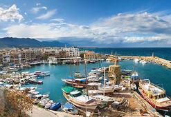 Kıbrıs kültürü ve turizmi İstanbul'a taşınıyor