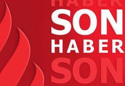 9 HDP'li adli kontrol şartı ile serbest kaldı
