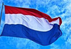 Hollandadan skandal karar