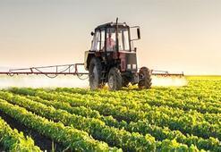 Cumhurbaşkanı Erdoğandan Çiftçilere Müjde