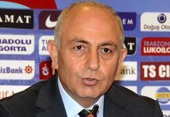 Tahkim Kurulundan Fenerbahçeye ret