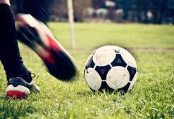 Süper Lig ve PTT 1. Ligde 11. hafta maçları oynanacak