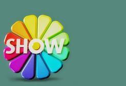 11 Kasım Show TV programları...