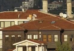 Mehmet Akifin Evini Sezen Aksu Aldı