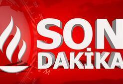 Son dakika haberi: Ergenekon davasında mahkemeden flaş karar