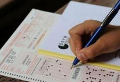 KPSS ortaöğretim sınav giriş yerleri açıklandı (Tıkla sınav yeri sorgula)