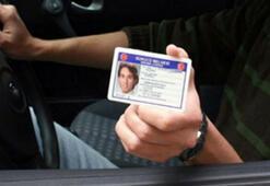Ehliyet (sürücü belgesi) yenileme işlemi 2016