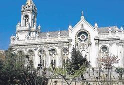 Demir Kilise için Bulgar desteği