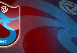 Trabzospor: Herkes UEFA ve FIFA kararlarını saygıyla beklemeli