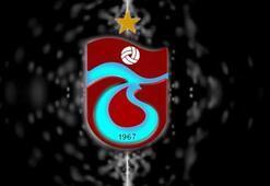 Trabzonspordan açıklama