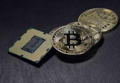 Şeriata uygundur sertifikası alan ilk kripto para: Goldx