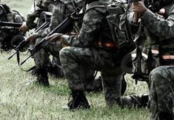 NATO üssünde görevli Türk askerleri hakkında bomba iddia