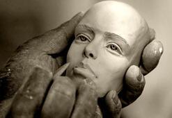 Estetik cerrah, heykeltıraş gibi olmalı