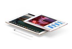 iPad Pro ve Apple Pencil ile tasarımda devrim yaratın