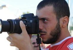 Antalyasporda Lokman ve Rıdvana sigara cezası