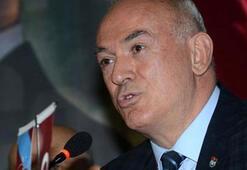 Trabzonspor Divan Kurulundan kongre öncesi uyarı